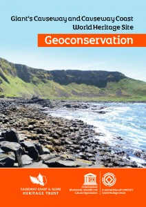 GeoCon Cover